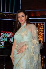 Shilpa Shinde at the Preview Of Jio Dhan Dhana Dhan LIVE on 6th April 2018 (38)_5ac98c29521d6.JPG