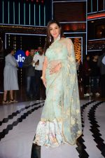 Shilpa Shinde at the Preview Of Jio Dhan Dhana Dhan LIVE on 6th April 2018 (39)_5ac98c183e65b.JPG