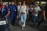 Sonali Bendre Return From Jodhpur Spotted At Airport on 6th April 2018 (1)_5ac9921ac42cb.JPG