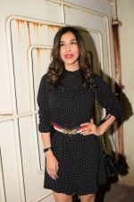 Sophie Choudry at the Screening Of Movie Black Mail At Sunny Super Sound on 6th April 2018 (25)_5ac9a37162d09.JPG