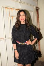 Sophie Choudry at the Screening Of Movie Black Mail At Sunny Super Sound on 6th April 2018 (30)_5ac9a3787b519.JPG