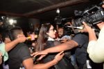 Tabu Return From Jodhpur Spotted At Airport on 6th April 2018 (15)_5ac99224d6fb4.JPG