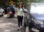 Tamanna Bhatia spotted post the rehearsal for IPL opening at Bandra in mumbai on 6th April 2018 (9)_5ac9a7494acc1.JPG