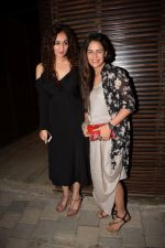 Mona Singh At 75th Birthday Celebration Of Jeetendra on 7th April 2018