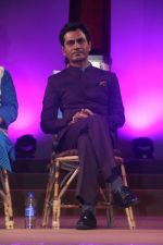 Nawazuddin Siddiqui At Closing Ceremony Of 8th Theater Olympic Drama on 8th April 2018 (11)_5acb153e5ee33.JPG