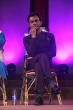 Nawazuddin Siddiqui At Closing Ceremony Of 8th Theater Olympic Drama on 8th April 2018 (9)_5acb1536b65fb.JPG