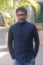 Shoojit Sircar Interaction With Media For Film October on 8th April 2018 (14)_5acb147842b4c.JPG