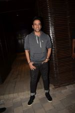 Tusshar Kapoor At 75th Birthday Celebration Of Jeetendra on 7th April 2018 (108)_5acb120f526fb.JPG