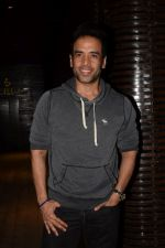 Tusshar Kapoor At 75th Birthday Celebration Of Jeetendra on 7th April 2018 (111)_5acb1213d6a13.JPG