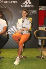 Saiyami Kher at the Launch of AlphaBounce Beyond in Highstreet Phoenix in lower parel, Mumbai on 9th April 2018 (17)_5acc59b1c8d56.JPG