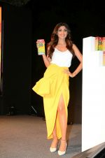 Shilpa Shetty At Launch Of B Natural New Range Of Juices on 9th April 2018 (21)_5acc5d0e15435.jpg