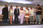 Twinkle Khanna, Gul Panag at the press conference of Outlook Social Media Awards in Taj Lands End in mumbai on 9th April 2018 (21)_5acc5a5baf36e.JPG