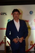 Anu Malik at Lokmat Maharashtrian of The Year Awards 2018 in NSCI worli , mumbai on 10th April 2018 (47)_5acdb21a4de9c.jpg