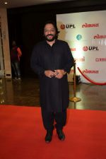 Roop Kumar Rathod at Lokmat Maharashtrian of The Year Awards 2018 in NSCI worli , mumbai on 10th April 2018 (80)_5acdb3095a2bc.jpg