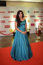 Shreya Ghoshal at Lokmat Maharashtrian of The Year Awards 2018 in NSCI worli , mumbai on 10th April 2018 (87)_5acdb3293d494.jpg