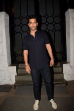 Angad Bedi at Gourav Kapoor Birthday Party in Corner House on 12th April 2018 (68)_5ad04b566d35a.JPG