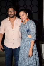 Arshad Warsi, Maria Goretti at Gourav Kapoor Birthday Party in Corner House on 12th April 2018 (38)_5ad04b6321c7a.JPG