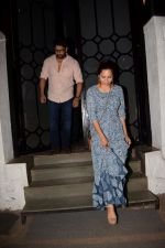 Arshad Warsi, Maria Goretti at Gourav Kapoor Birthday Party in Corner House on 12th April 2018 (39)_5ad04b64ce929.JPG