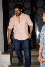 Arshad Warsi, Maria Goretti at Gourav Kapoor Birthday Party in Corner House on 12th April 2018 (40)_5ad04b662fff2.JPG