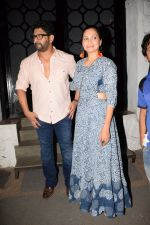 Arshad Warsi, Maria Goretti at Gourav Kapoor Birthday Party in Corner House on 12th April 2018 (41)_5ad04b7b35f48.JPG