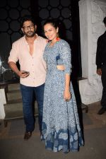 Arshad Warsi, Maria Goretti at Gourav Kapoor Birthday Party in Corner House on 12th April 2018 (42)_5ad04b67b53cc.JPG