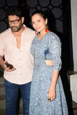 Arshad Warsi, Maria Goretti at Gourav Kapoor Birthday Party in Corner House on 12th April 2018 (43)_5ad04b7cd349b.JPG