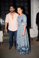 Arshad Warsi, Maria Goretti at Gourav Kapoor Birthday Party in Corner House on 12th April 2018 (44)_5ad04b695f4d9.JPG