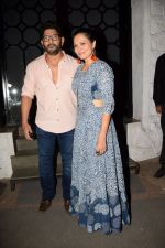 Arshad Warsi, Maria Goretti at Gourav Kapoor Birthday Party in Corner House on 12th April 2018 (45)_5ad04b7e61f50.JPG