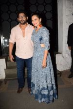 Arshad Warsi, Maria Goretti at Gourav Kapoor Birthday Party in Corner House on 12th April 2018 (46)_5ad04b6b38759.JPG
