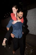 Arunoday Singh at Gourav Kapoor Birthday Party in Corner House on 12th April 2018 (53)_5ad04b871049d.JPG