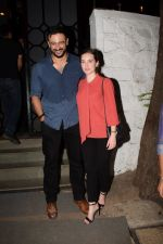Arunoday Singh at Gourav Kapoor Birthday Party in Corner House on 12th April 2018 (54)_5ad04b8895258.JPG