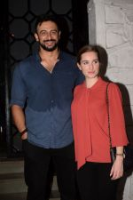 Arunoday Singh at Gourav Kapoor Birthday Party in Corner House on 12th April 2018 (56)_5ad04b8b74c73.JPG