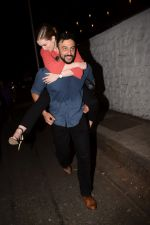 Arunoday Singh at Gourav Kapoor Birthday Party in Corner House on 12th April 2018 (57)_5ad04b8d3a2e4.JPG