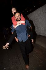 Arunoday Singh at Gourav Kapoor Birthday Party in Corner House on 12th April 2018 (58)_5ad04b8e9f7e8.JPG