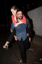 Arunoday Singh at Gourav Kapoor Birthday Party in Corner House on 12th April 2018 (59)_5ad04b9005d92.JPG