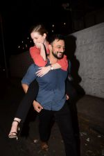 Arunoday Singh at Gourav Kapoor Birthday Party in Corner House on 12th April 2018 (60)_5ad04b916bc24.JPG