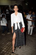 Banita Sandhu at the Screening of October in pvr juhu on 12th April 2018 (30)_5ad0548e50bfc.jpg