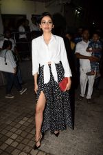 Banita Sandhu at the Screening of October in pvr juhu on 12th April 2018 (32)_5ad05491a80fc.jpg