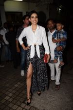 Banita Sandhu at the Screening of October in pvr juhu on 12th April 2018 (36)_5ad05496e894a.jpg