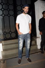 Dino Morea at Gourav Kapoor Birthday Party in Corner House on 12th April 2018 (10)_5ad04bb68ef45.JPG
