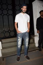 Dino Morea at Gourav Kapoor Birthday Party in Corner House on 12th April 2018 (11)_5ad04bb7efe43.JPG