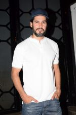 Dino Morea at Gourav Kapoor Birthday Party in Corner House on 12th April 2018 (12)_5ad04bb962517.JPG