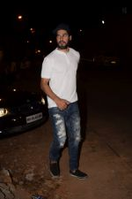 Dino Morea at Gourav Kapoor Birthday Party in Corner House on 12th April 2018 (8)_5ad04bb3c5f2a.JPG