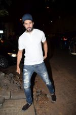 Dino Morea at Gourav Kapoor Birthday Party in Corner House on 12th April 2018 (9)_5ad04bb530749.JPG