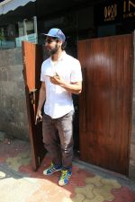 Dino Morea spotted at Indigo in bandra on 12th April 2018 (4)_5ad05440b7513.JPG
