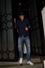 Gaurav Kapoor at Gourav Kapoor Birthday Party in Corner House on 12th April 2018 (94)_5ad04bc1e6402.JPG