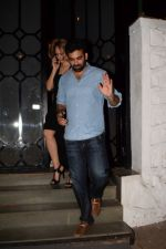 Hazel Keech, Zaheer Khan at Gourav Kapoor Birthday Party in Corner House on 12th April 2018 (78)_5ad04d078d711.JPG