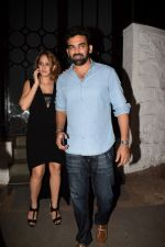 Hazel Keech, Zaheer Khan at Gourav Kapoor Birthday Party in Corner House on 12th April 2018 (81)_5ad04d0ad91e9.JPG