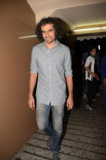 Imtiaz ALi at the Screening of October in pvr juhu on 12th April 2018 (4)_5ad0549997663.jpg