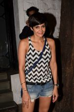 Mandira Bedi at Gourav Kapoor Birthday Party in Corner House on 12th April 2018 (44)_5ad04c014c5d7.JPG